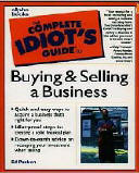 Guide to Buying and Selling Businesses