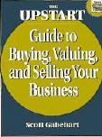 How to value, buy or sell a business