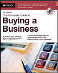 Guide to Buying Businesses
